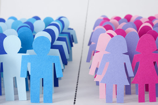 IFS identifies three potential drivers causing gender pensions gap