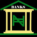 All Nigerian Banks icon