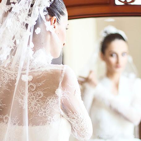 Wedding photographer Araik Valeriya (timatirepclub). Photo of 05.01.2016