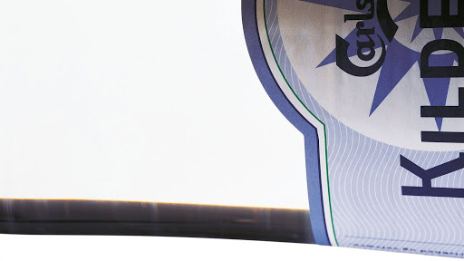 Forhåndsvisning af Carlsberg Packaging Redesign