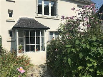maison à Chateaulin (29)