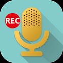 Smart Voice Recorder icon
