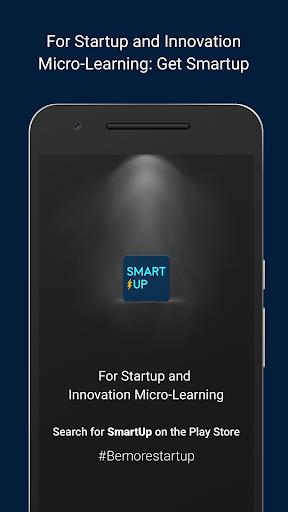 玩免費商業APP|下載DBS Learn app不用錢|硬是要APP