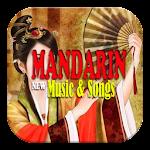Mandarin Music & Songs