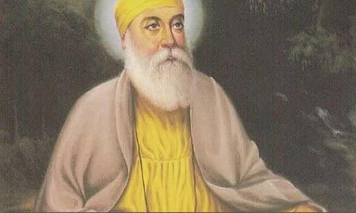 Download Guru Nanak Live Wallpaper Apk 01com