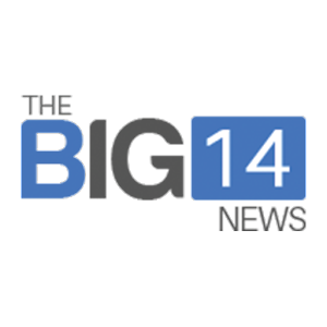 BIG14NEWS Gratis