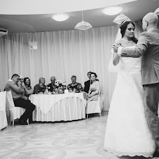 Wedding photographer Ilya Pashkovskiy (Iliya74). Photo of 19.03.2015