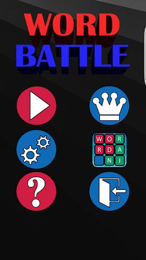免費下載拼字APP|Word Battle app開箱文|APP開箱王