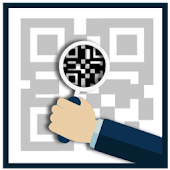 QR Code Generator & Scanner - GLS MSc (IT)