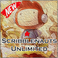 Scribblenauts Unlimited Tips