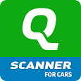QuikrScanner For Cars icon