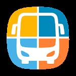 Buser Icon