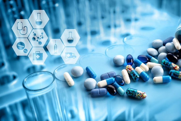 The Pharmaceutical Task Group (PTG) has welcomed the announcement.