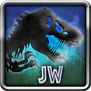 Jurassic World™: The Game file APK Free for PC, smart TV Download