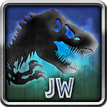 Jurassic World™: The Game 1.30.2