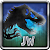 Jurassic World™: The Game file APK for Gaming PC/PS3/PS4 Smart TV