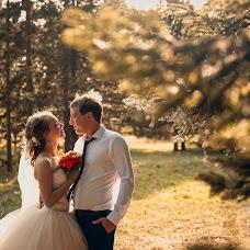 Wedding photographer Aleksandr Belozerov (abelozerov). Photo of 01.03.2018