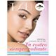 tsu belleza7 (app)