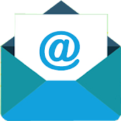 Email for Hotmail >Outlook App