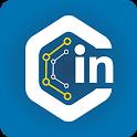 CryptoxIN icon