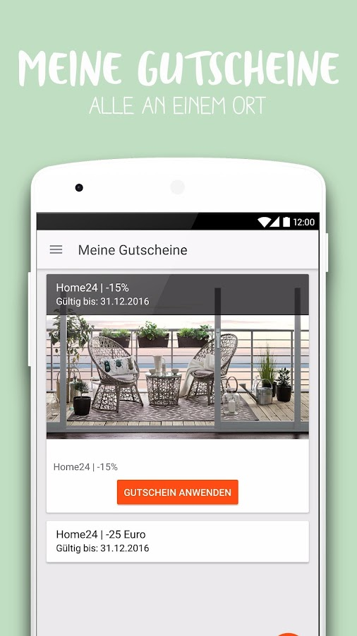 home24 m bel wohnideen android apps on google play