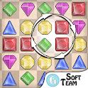 Diamond Twist Mania icon