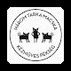 Három Tarka Macska Download for PC Windows 10/8/7