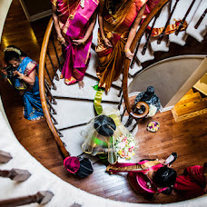 Wedding photographer Ann Wen (wen). Photo of 30.06.2015