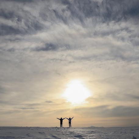 Свадебный фотограф Ерлан Куралбаев (Kuralbayev). Фотография от 09.01.2018