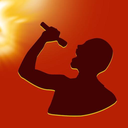 上海柯炫信息科技有限公司 avatar image