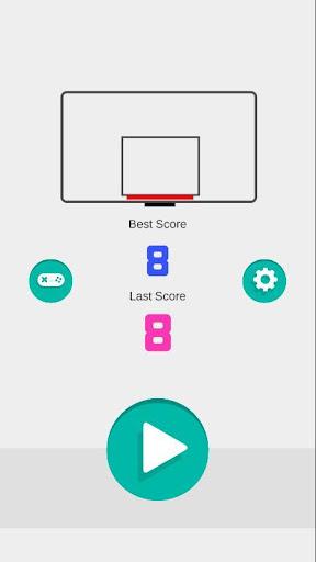 Super Basket screenshot 5