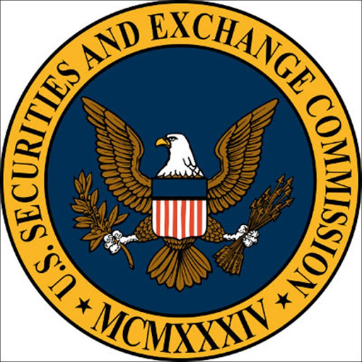 Are SEC Guidelines on SPAC Projections Ahead?