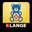 USMLE LANGE Q&A for Pediatrics icon