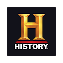HISTORY - Watch Full Episodes of TV Shows icon