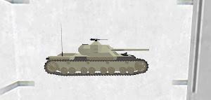 P50 medium type 3