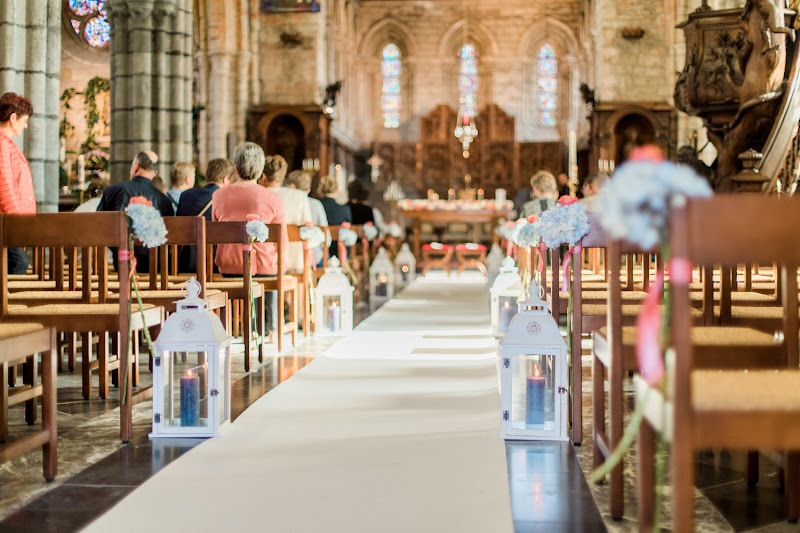 Wedding Kimberley & Dieter - photo credits Elisabeth Van Lent Photography