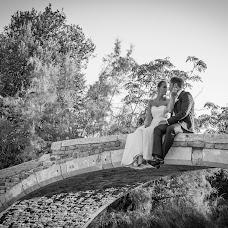 Wedding photographer Carlo Bon (bon). Photo of 31.03.2016