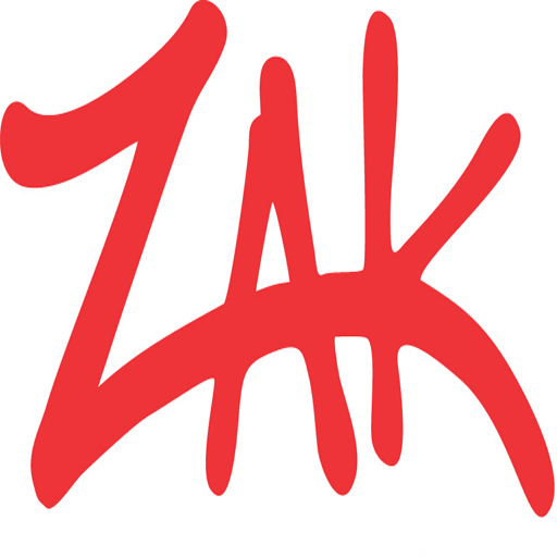 ZZak inc. avatar image