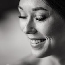 Wedding photographer Stepan Sorokin (stepansorokin). Photo of 23.08.2018