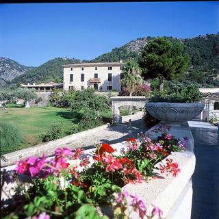 Monnaber nou de Mallorca.jpg