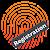 Dev Reg V file APK for Gaming PC/PS3/PS4 Smart TV