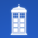 Flappy Tardis icon