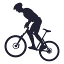 Mountain Bikes HD Wallpapers Bicycles Theme