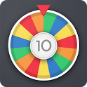 Twisty Wheel icon