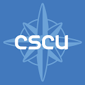 CSCU Events icon