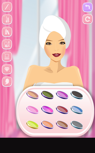 Fashion Girl 5.5.1 screenshots 17