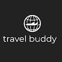 My Travel Buddy icon