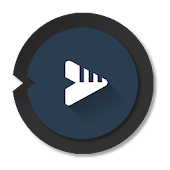 BlackPlayer EX Music Player