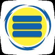 Mi Elor - Agencia Virtual