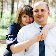 Wedding photographer Olga Balashova (helga). Photo of 19.07.2017